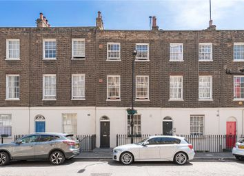 Thumbnail 2 bed flat for sale in Star Street, Paddington