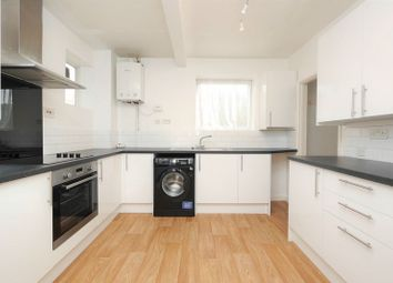 Thumbnail 3 bedroom semi-detached house to rent in Mereland Road, Didcot