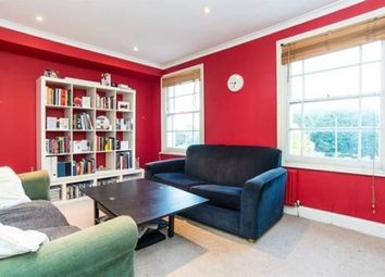Thumbnail 2 bedroom flat to rent in Goldhawk Road, Shepherds Bush