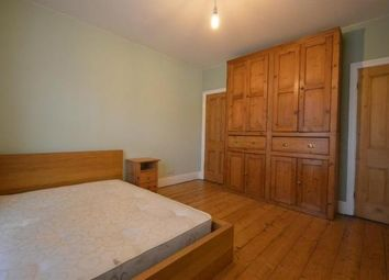 Thumbnail 3 bed terraced house to rent in Pomona Street, Ecclesall