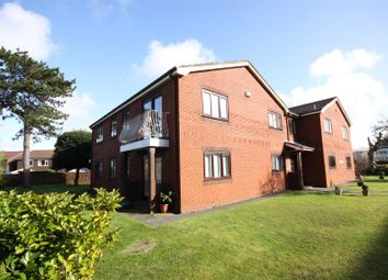 Thumbnail 3 bed flat for sale in Preston Road, Southport