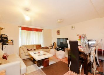 Thumbnail 4 bed property for sale in Ryder Drive, Bermondsey, London SE163Bb