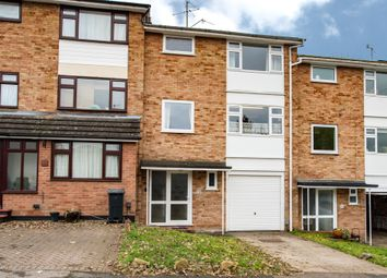 Thumbnail 3 bedroom terraced house for sale in Birch Way, Chesham