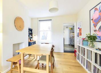 Thumbnail 2 bed terraced house for sale in Hanover Terrace, Bath, Somerset