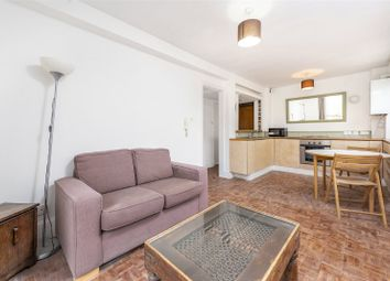 1 bed flat to rent in 15-16 Guilford Street, Bloomsbury, London WC1N