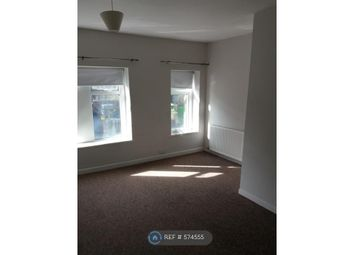 Thumbnail Studio to rent in Mill Road, Cardiff