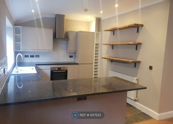2 bed maisonette to rent in Devonshire Mews West, London W1G