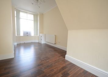 Thumbnail 2 bed terraced house to rent in Flag Lane, Crewe