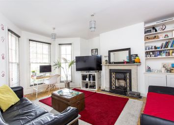 Thumbnail 1 bed flat for sale in Chardmore Road, London
