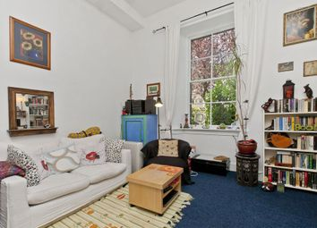Thumbnail 1 bed flat for sale in 14 (Pf2) Southfield Place, Duddingston