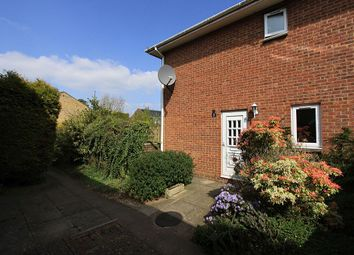 Thumbnail 2 bed property for sale in Drovers Way, Seer Green, Beaconsfield, Buckinghamshire