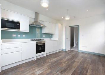 Thumbnail 3 bed flat for sale in Airedale Road, Balham, London