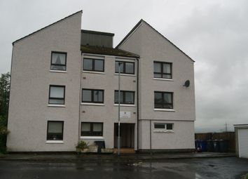 Thumbnail 2 bed flat to rent in Wren Place, Johnstone