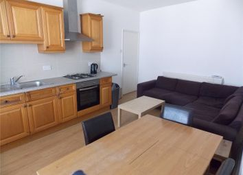 Thumbnail 2 bed flat to rent in Westow Hill, London