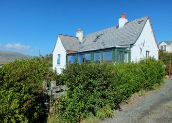 Thumbnail 2 bed detached house for sale in Hillswick, Shetland