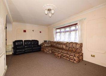 Thumbnail 3 bedroom terraced house for sale in Bevan Avenue, Barking, Essex
