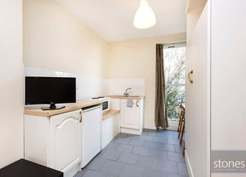 Property to rent in Belsize Park, London NW3