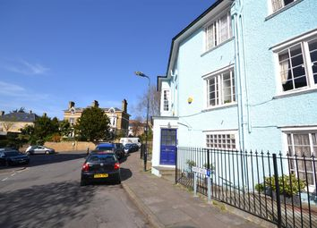 Thumbnail 3 bed property for sale in West Hill, Harrow-On-The-Hill, Harrow