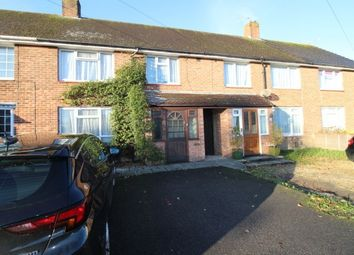 Thumbnail 3 bed property to rent in Bosmere Gardens, Emsworth