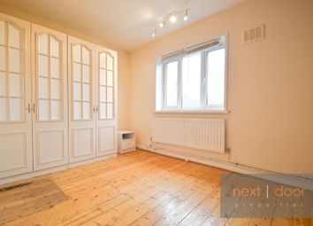 2 bed maisonette to rent in Blanchedowne, Camberwell, London SE5