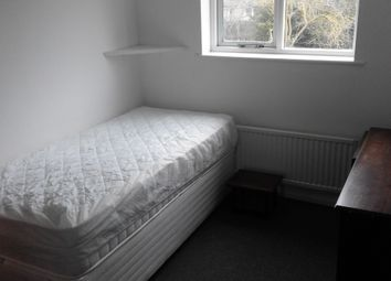 Thumbnail Room to rent in Greenfinch End, Colchester