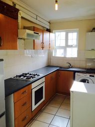 Thumbnail Room to rent in Council Tax, Bills & Wifi Included, Princes Avenue/Acton Town