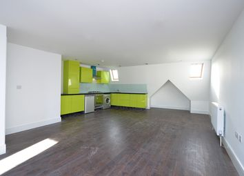 Thumbnail 3 bed shared accommodation to rent in Coleridge Road, Crouch End