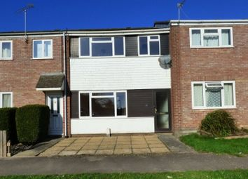Thumbnail Terraced house to rent in Nettlecombe, Shaftesbury