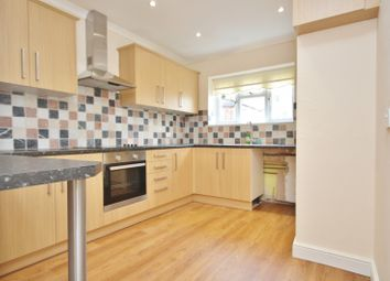 Thumbnail 2 bedroom property to rent in Cowley Road, Romford