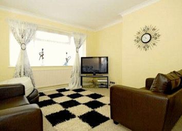 Thumbnail 2 bed flat to rent in Malcolm Court, Stanmore