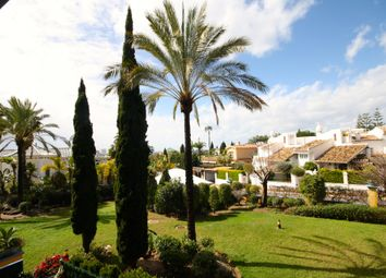 Thumbnail 2 bed apartment for sale in Av. Ricardo Soriano, 72B, 29601 Marbella, Málaga, Spain