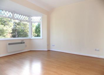 Thumbnail 1 bed maisonette to rent in Peareswood Gardens, Stanmore