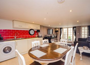 Thumbnail 1 bed flat for sale in Astley Street, Maidstone, Kent