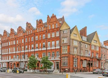 2 bed flat for sale in Pont Street, London SW1X