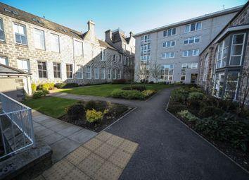 Thumbnail 2 bed flat to rent in Dee Village, Millburn Street, City Centre, Aberdeen