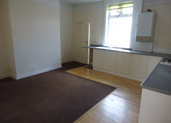 Thumbnail 2 bed terraced house to rent in Westmoorland Street, Darlington
