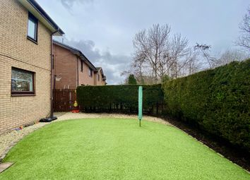 Campbell Crescent, Bothwell, Glasgow G71