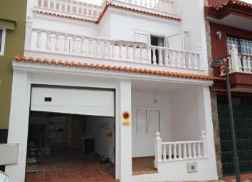 Thumbnail 3 bed property for sale in Buen Paso, Tenerife, Spain