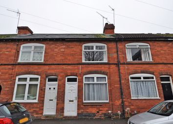 Thumbnail 2 bed terraced house to rent in Station Road, Northfield, Birmingham
