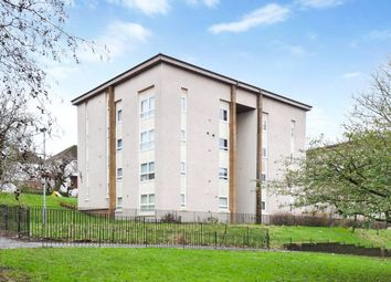 Thumbnail 1 bed flat for sale in 3/4, Towerhill Road, Knightswood, Glasgow