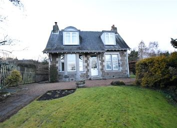 Thumbnail 3 bed property for sale in Verena Terrace, Craigie, Perth