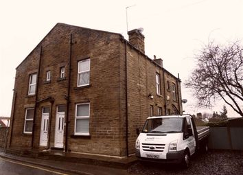 2 bed semi-detached house to rent in Varley Street, Stanningley, Pudsey LS28