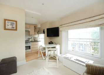 Thumbnail 1 bed flat to rent in Monmouth Road, Westbourne Grove