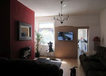 Thumbnail 2 bedroom terraced house for sale in Pioneer Street, Manchester