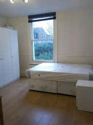 Thumbnail Studio to rent in Fordwych Road, Cricklewood