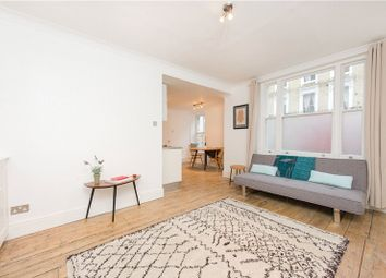 Thumbnail 1 bed maisonette for sale in St. Stephens Gardens, London