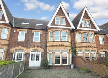 Thumbnail 5 bed property to rent in Marine Parade, Gorleston, Great Yarmouth