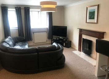 Thumbnail 2 bed flat to rent in Newport Court, Newport, Lincoln