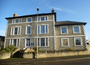 Thumbnail 1 bed property for sale in London Road, Bicester