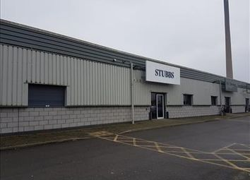 Thumbnail Light industrial to let in Unit 14c, Ipark, Innovation Drive, Bankside, Hull, East Yorkshire